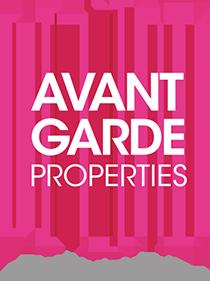 Avant Garde Properties logo